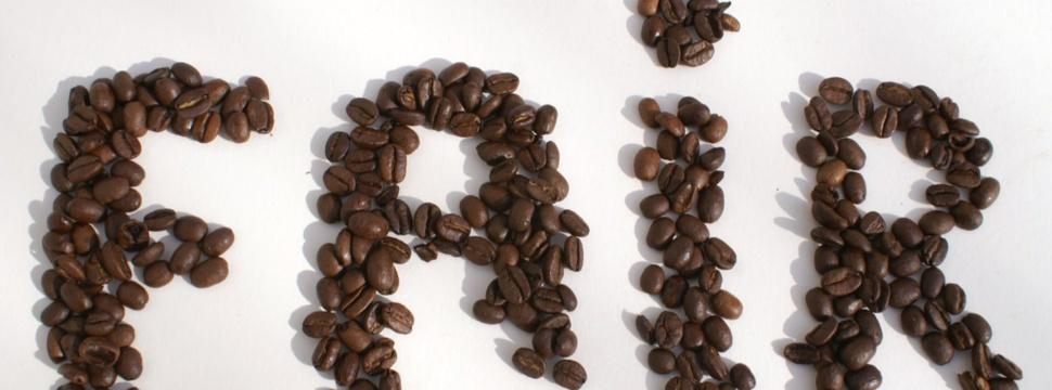 Fairer Kaffee, © S. Hofschlaeger, pixelio.de
