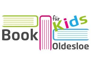 book-oldesloe-kids_logo