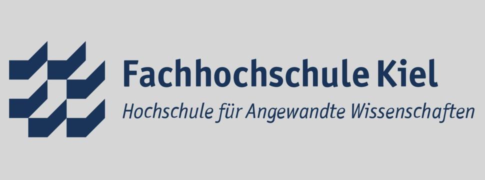 Fachhochschule Kiel, Logo