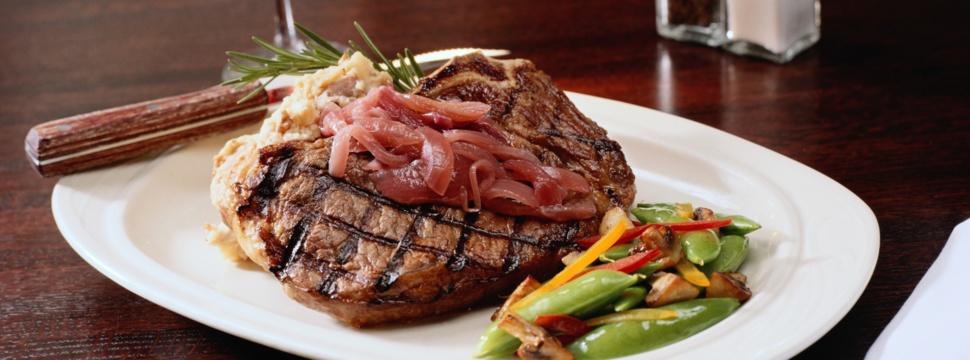 Steakhäuser