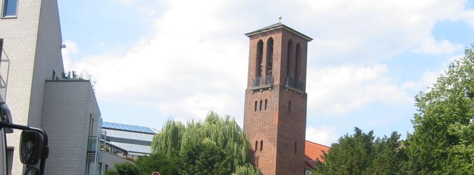 Kieler Kloster, Pressefoto