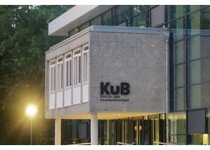 KuB - Kultur und Bildungszentrum