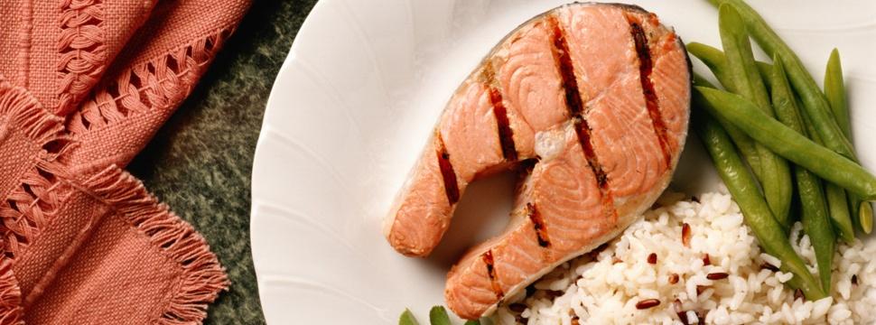 Fisch, Pressefoto