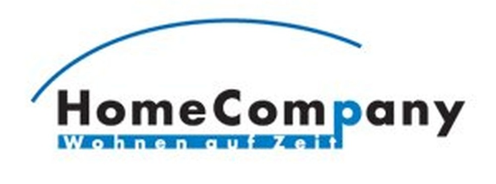 HomeCompany, Logo
