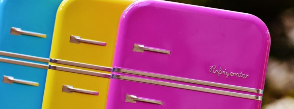 Kühlschränke, © Alexas Fotos / pixabay.de