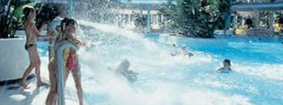 Schwimmbad, © kiel-magazin.de