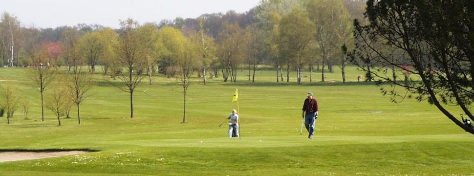Golfplatz, © kiel-magazin.de