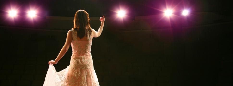 Theater, Oper und Ballett in Kiel, © iStock.com/Goodynewshoes