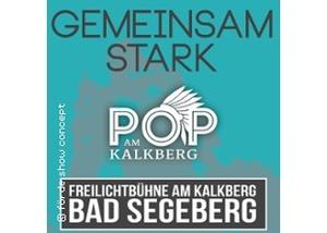 Kalkberg 2021 - Gemeinsam stark!