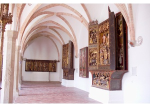 St. Annen-Museum
