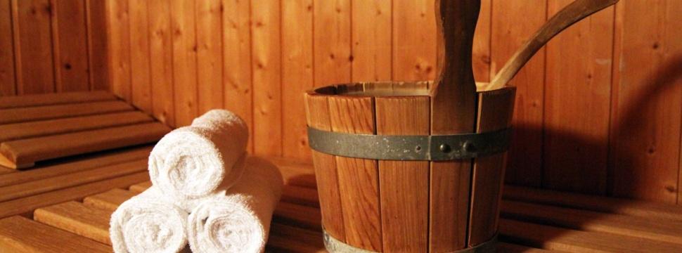 Sauna, © Roesli48/pixelio.de