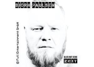 Björn Paulsen