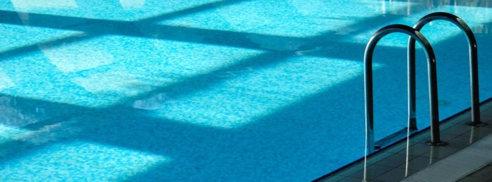 Schwimmbad, © Rainer Sturm / pixelio.de